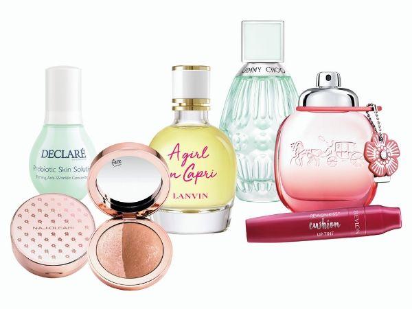 FAnn parfumérie, s.r.o.