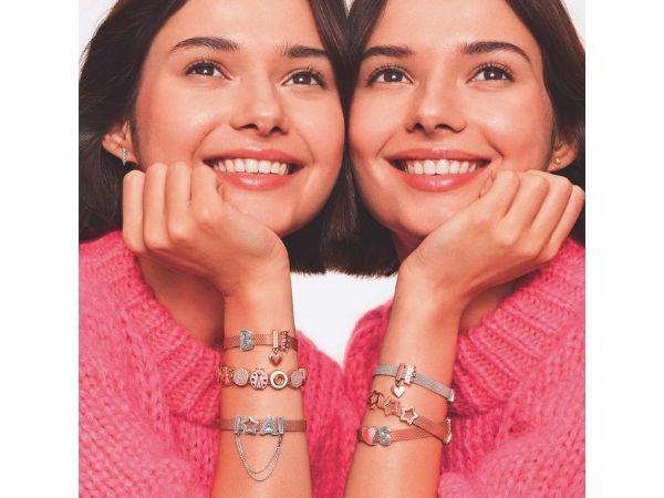 Pandora Jewelry CR s.r.o.